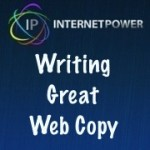 writing great web copy